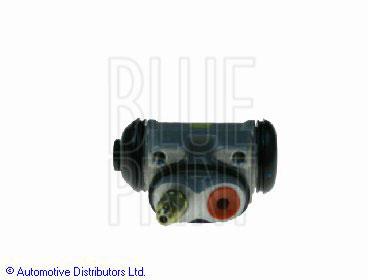 Cylindre de roue - BLUE PRINT - ADG04466