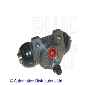 Cylindre de roue - BLUE PRINT - ADG04469