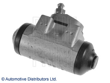 Cylindre de roue - BLUE PRINT - ADG04471C