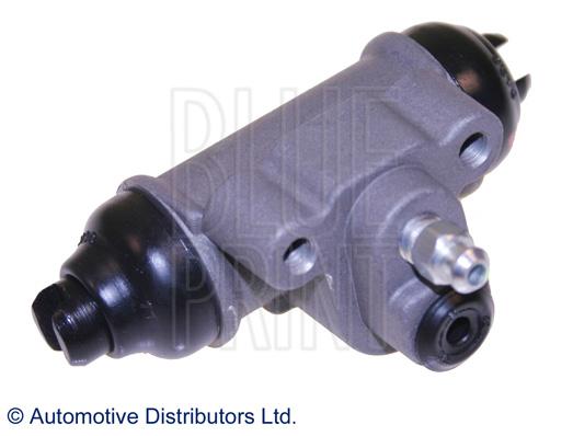 Cylindre de roue - BLUE PRINT - ADG04474