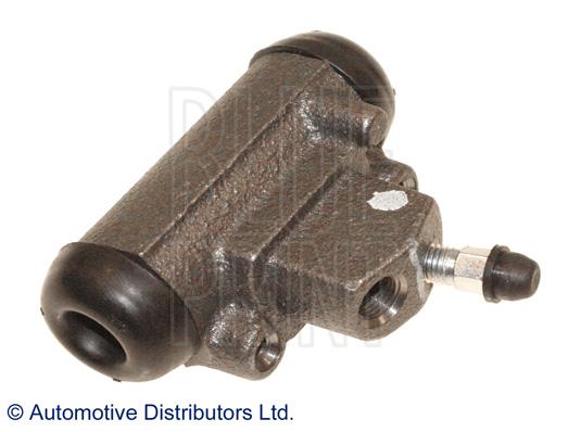 Cylindre de roue - BLUE PRINT - ADG04475