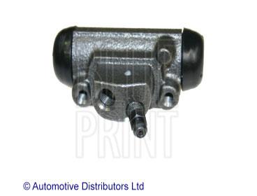 Cylindre de roue - BLUE PRINT - ADG04476