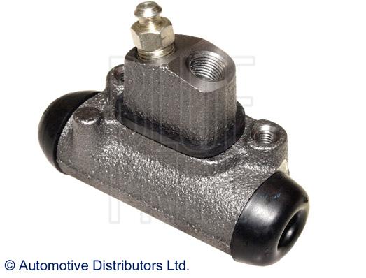 Cylindre de roue - BLUE PRINT - ADG04478
