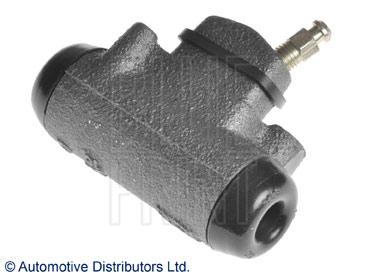Cylindre de roue - BLUE PRINT - ADG04480