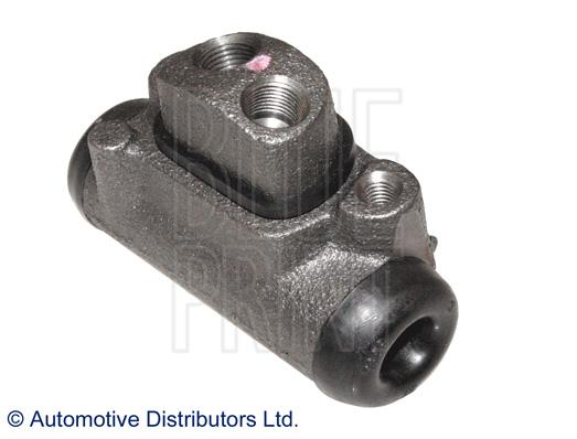 Cylindre de roue - BLUE PRINT - ADG04481