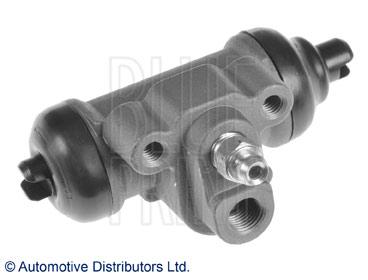 Cylindre de roue - BLUE PRINT - ADG04483
