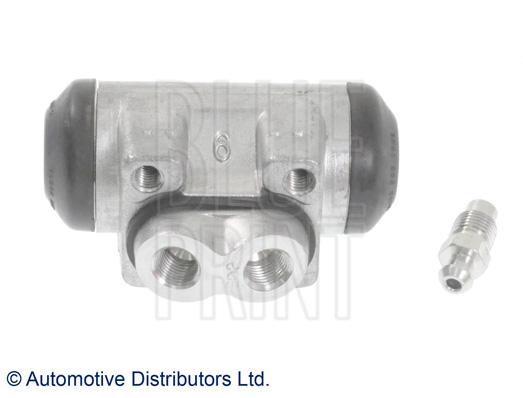 Cylindre de roue - BLUE PRINT - ADG04484