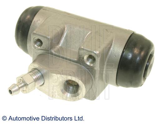 Cylindre de roue - BLUE PRINT - ADG04486