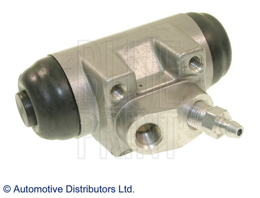 Cylindre de roue - BLUE PRINT - ADG04487