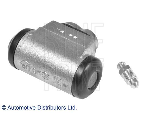 Cylindre de roue - BLUE PRINT - ADG04491