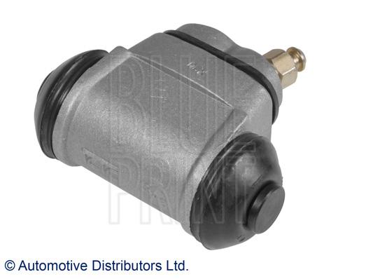 Cylindre de roue - BLUE PRINT - ADG04492