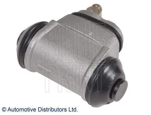 Cylindre de roue - BLUE PRINT - ADG04493