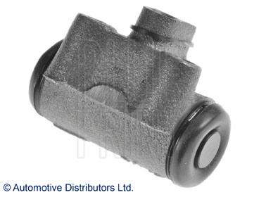 Cylindre de roue - BLUE PRINT - ADG04494