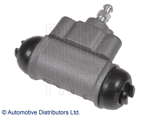 Cylindre de roue - BLUE PRINT - ADG04498