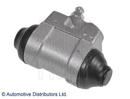 Cylindre de roue - BLUE PRINT - ADG04499
