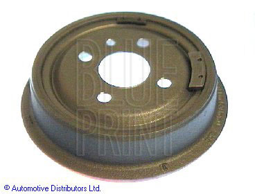 Tambour de frein - BLUE PRINT - ADG04701