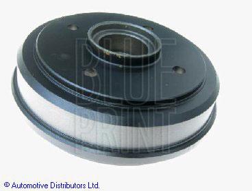 Tambour de frein - BLUE PRINT - ADG04703