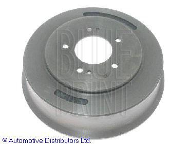 Tambour de frein - BLUE PRINT - ADG04705
