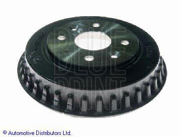 Tambour de frein - BLUE PRINT - ADG04706C