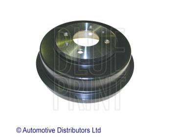 Tambour de frein - BLUE PRINT - ADG04710