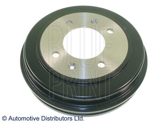 Tambour de frein - BLUE PRINT - ADG04712