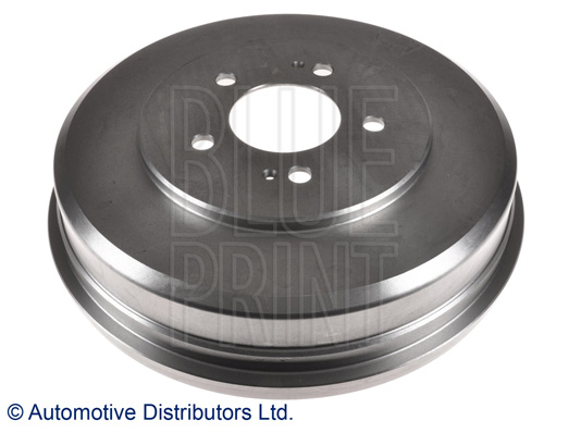 Tambour de frein - BLUE PRINT - ADG04714