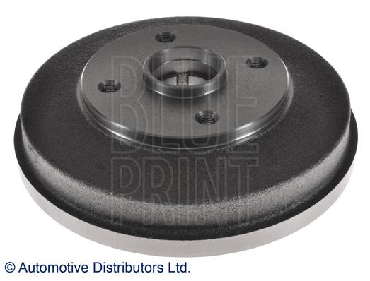 Tambour de frein - BLUE PRINT - ADG04715