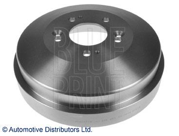 Tambour de frein - BLUE PRINT - ADG04718