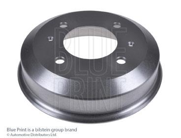 Tambour de frein - BLUE PRINT - ADG04721