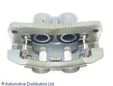 Étrier de frein - BLUE PRINT - ADG04821