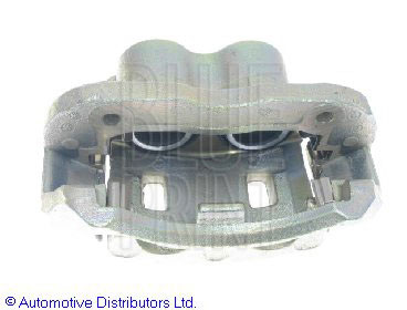 Étrier de frein - BLUE PRINT - ADG04852