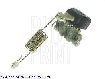Régulateur de freinage - BLUE PRINT - ADG04901
