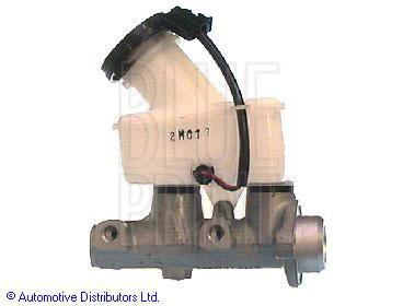 Maître-cylindre de frein - BLUE PRINT - ADG05101