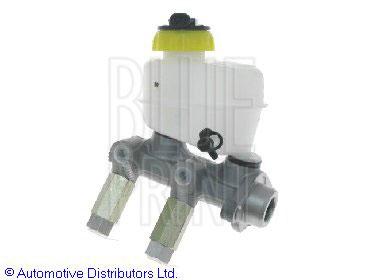 Maître-cylindre de frein - BLUE PRINT - ADG05105