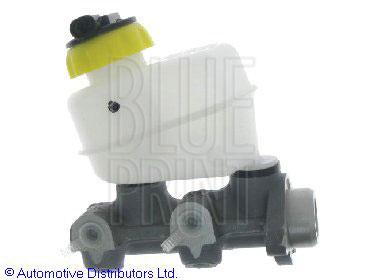 Maître-cylindre de frein - BLUE PRINT - ADG05107
