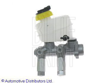 Maître-cylindre de frein - BLUE PRINT - ADG05110