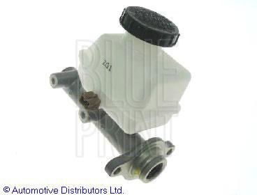 Maître-cylindre de frein - BLUE PRINT - ADG05112