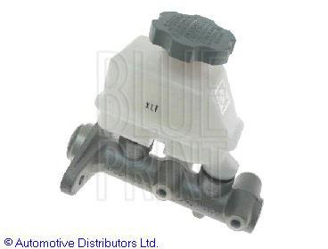 Maître-cylindre de frein - BLUE PRINT - ADG05113