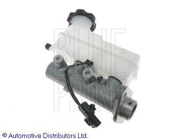 Maître-cylindre de frein - BLUE PRINT - ADG05114