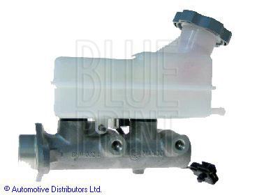 Maître-cylindre de frein - BLUE PRINT - ADG05115
