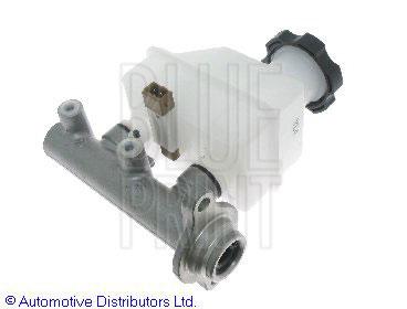 Maître-cylindre de frein - BLUE PRINT - ADG05116