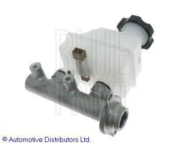 Maître-cylindre de frein - BLUE PRINT - ADG05117