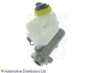 Maître-cylindre de frein - BLUE PRINT - ADG05121
