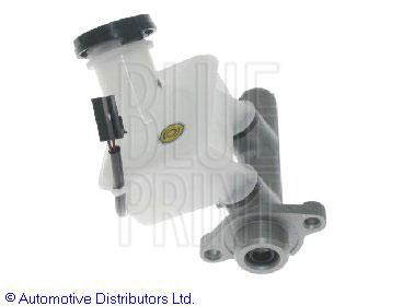Maître-cylindre de frein - BLUE PRINT - ADG05126