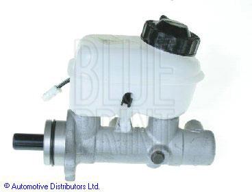 Maître-cylindre de frein - BLUE PRINT - ADG05127