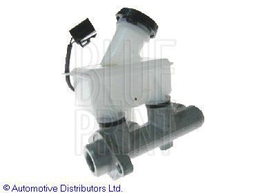 Maître-cylindre de frein - BLUE PRINT - ADG05128