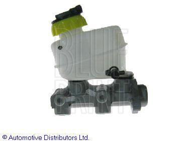 Maître-cylindre de frein - BLUE PRINT - ADG05130