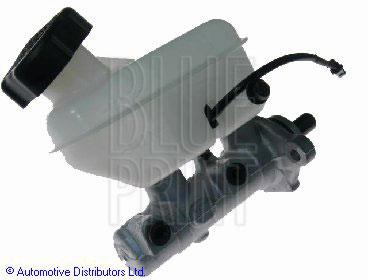 Maître-cylindre de frein - BLUE PRINT - ADG05134
