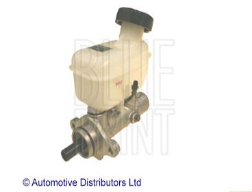 Maître-cylindre de frein - BLUE PRINT - ADG05135