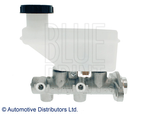 Maître-cylindre de frein - BLUE PRINT - ADG05137